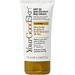 Anti-Oxidant Day Cream SPF 30