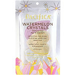 Pacifica Watermelon Crystals Targeted Face Masks