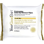 YourGoodSkin Moisturizing Make-Up Remover Wipes