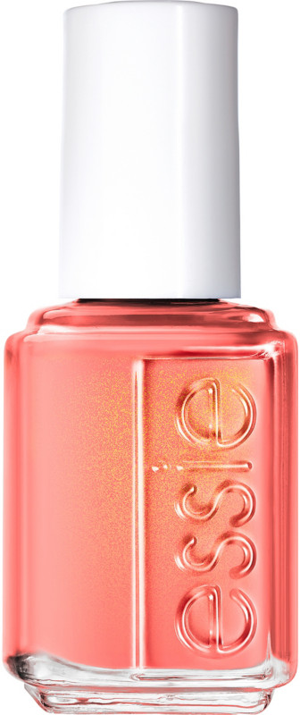 Essie Soda Pop Nail Polish Collection | Ulta Beauty