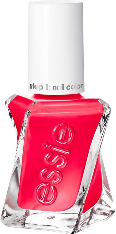 Essie Gel Couture Avant-Garde Nail Polish Collection | Ulta Beauty