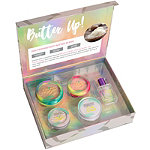 Online Only Butter Collection Box