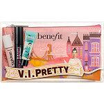FREE V.I. Pretty 4 Pc Gift w/any $50 Benefit purchase