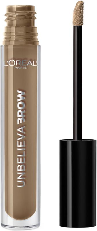 56e89a80f19d L'Oréal Unbelieva-Brow Longwear Brow Gel | Ulta Beauty