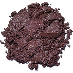Dose Of Colors Block Party Single Eyeshadow Double Take (marsala base w/ silver & purple reflects)