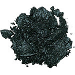Dose Of Colors Block Party Single Eyeshadow Nightsky (charcoal base w/ blue & green reflects)