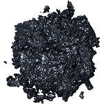 Dose Of Colors Block Party Single Eyeshadow I Need Space (midnight blue base w/ icy silver reflects)