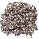 Dose Of Colors Block Party Single Eyeshadow Slinky (muted gray base w/ light silver reflects)