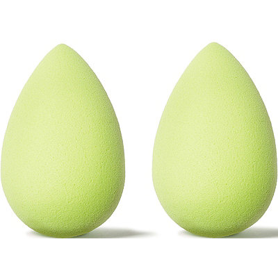Online Only Beautyblender Micro.Mini