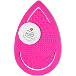 beautyblender Online Only Keep.It.Clean