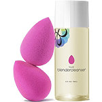 Online Only Two.Bb.Clean By Beautyblender