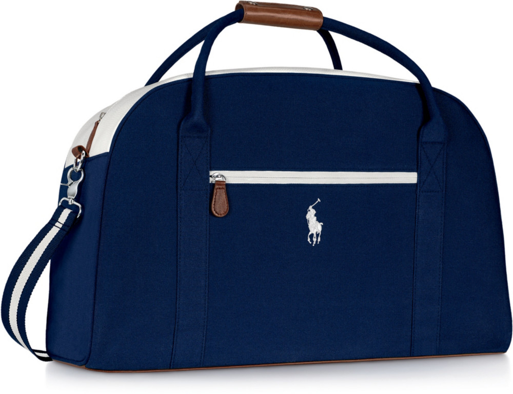 e72b23906c ... wholesale ralph lauren free duffle bag w any 4.0 oz or larger ralph  lauren world of where to buy 125ml ralph lauren polo red ...