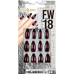 Nail Tips FW'18