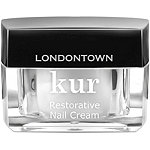 Londontown Kur Restorative Nail Cream