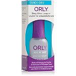 Orly Sec N' Dry