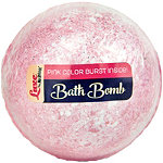 Mr Bubble Luxe Large Bath Bomb Original
