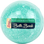 Mr Bubble Luxe Large Bath Bomb Sweet & Clean