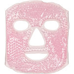 The Vintage Cosmetic Company Comforting Gel Bead Face Mask