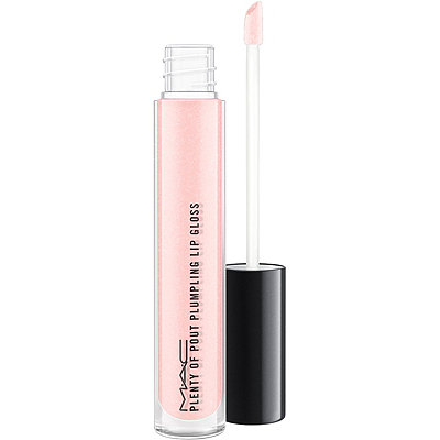 Online Only Plenty of Pout Plumping Lip Gloss