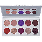Morphe Morphe x Jaclyn Hill The Vault Bling Boss Eyeshadow Palette