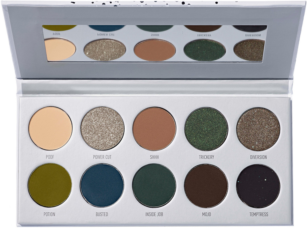 Image result for jaclyn hill palette""