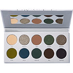 Morphe Morphe x Jaclyn Hill The Vault Dark Magic Eyeshadow Palette