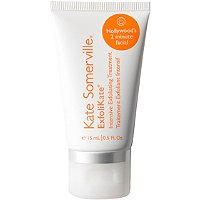 travel-size-exfolikate-intensive-exfoliating-treatment by kate-somerville