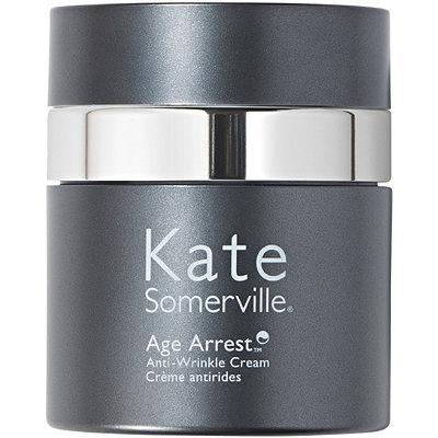 Age Arrest Anti-Wrinkle Cream