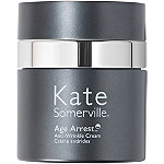 Age Arrest Anti-Wrinkle Cream