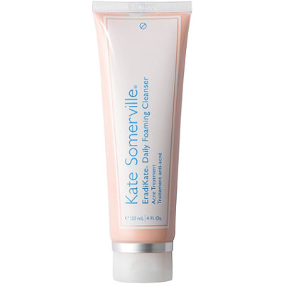 EradiKate Daily Foaming Cleanser