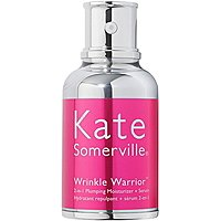 wrinkle-warrior-2-in-1-plumping-moisturizer-+-serum by kate-somerville