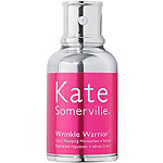 Kate Somerville Wrinkle Warrior 2-in-1 Plumping Moisturizer + Serum