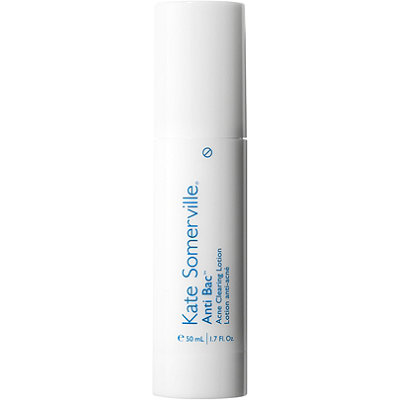 Anti Bac Acne Clearing Lotion