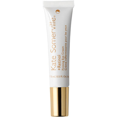 +Retinol Firming Eye Cream