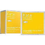 Kate Somerville Somerville360 Face and Body Self Tanning Towelettes