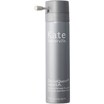 DermalQuench Liquid Lift Advanced Wrinkle Treatment