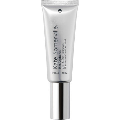 RetAsphere 2-in-1 Retinol Night Cream