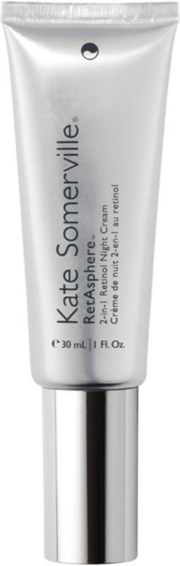 Ret Asphere 2 In 1 Retinol Night Cream by Kate Somerville