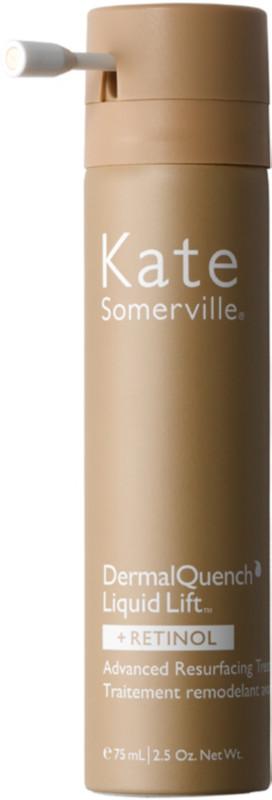 Dermal Quench Liquid Lift +Retinol by Kate Somerville