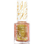 Pacifica Crystal Gloss 7 Free Top Coat