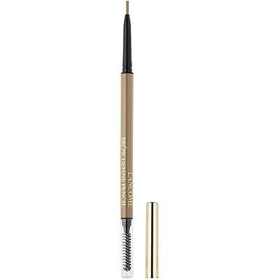Brow Define Pencil