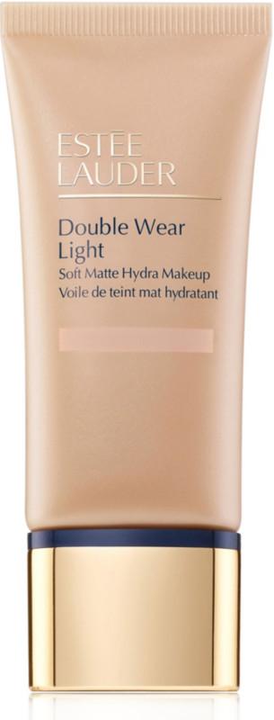 Double Matte Oil-Control Pressed Powder by Estée Lauder #14