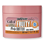 No Woman No Dry Body Butter