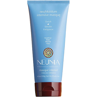 Online Only neuMoisture Intensive Masque