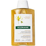 Klorane Nourishing Shampoo with Ylang-Ylang wax for Sun-Exposed Hair