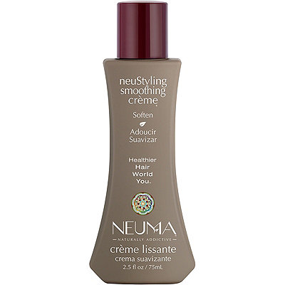 Online Only Travel Size neuStyling Smoothing Crème