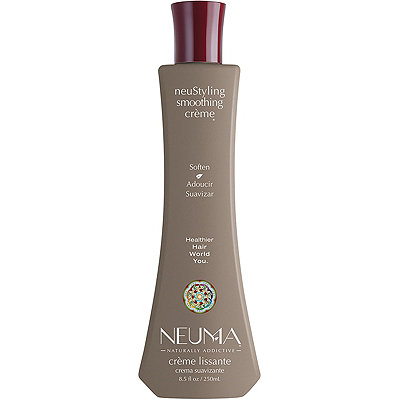 neuStyling Smoothing Crème