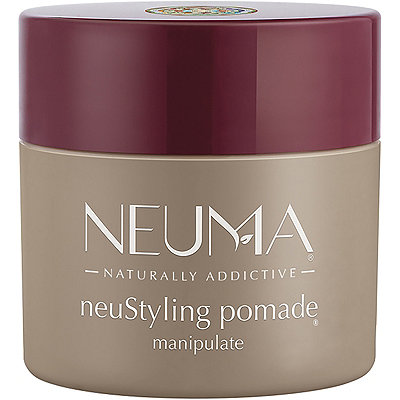 Online Only neuStyling Pomade