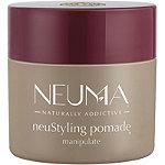 Neuma Online Only neuStyling Pomade