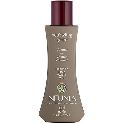 Online Only Travel Size neuStyling Gelée